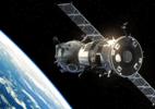 Nova arma da China explode satélites inimigos sem destruí-los por completo - Reprodução