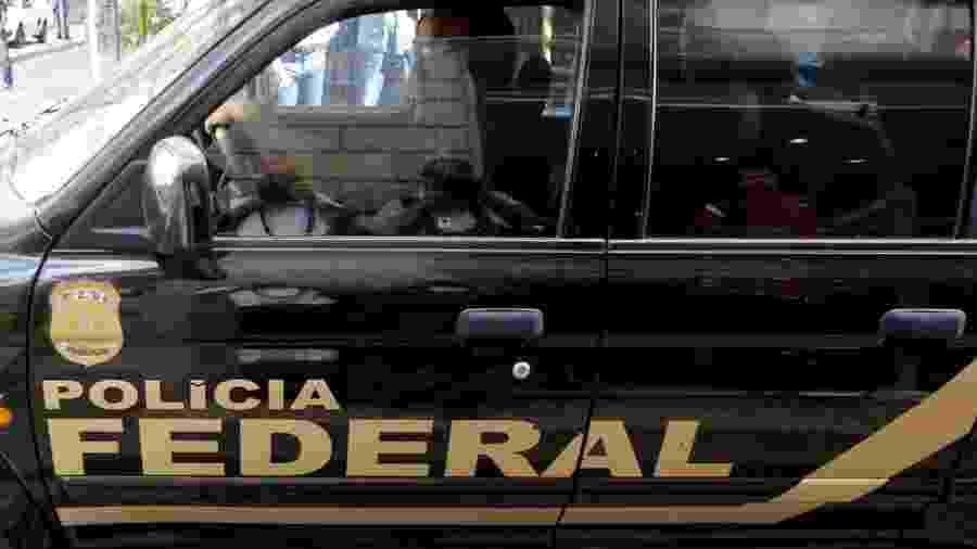 Desvios no SUS chegam a R$ 9 milhões                            - REUTERS/Sergio Moraes