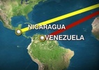 Críticas da esquerda brasileira à resistência de Venezuela e Nicarágua são injustificáveis