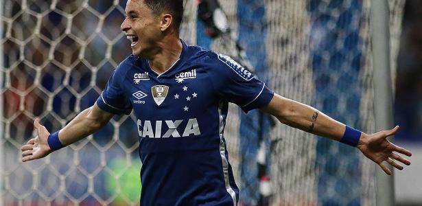 De acordo com Itair Machado, o atual presidente optou por vender o lateral esquerdo