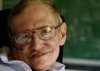 Cinco grandes contribuições que Stephen Hawking deu à Ciência (Foto: Foto: Jaime Travezan/Facebook/Stephen Hawking/Reprodução)
