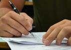 Prefeitura de Paulista prepara concurso para preencher 439 vagas - Foto: EBC