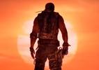 Game, Prosa & Texto Especial: Spec Ops: The Line - artigo e entrevista com roteirista!