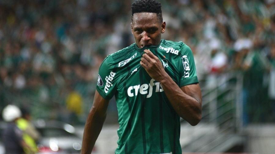 Antônio Cícero/Photopress/Estadão Conteúdo