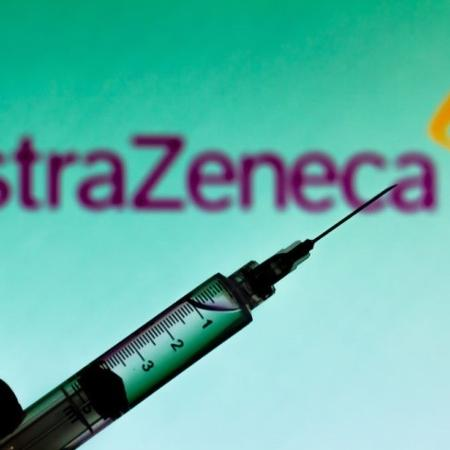 Cronograma de entrega de vacina Oxford/AstraZeneca está atrasado, diz autoridade britânica - Getty Images