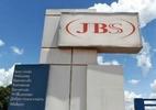 Presidente do Conselho de Administração da JBS renuncia ao cargo (Foto: Foto: Evaristo Sá/AFP)