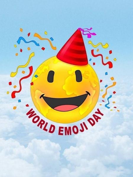 """Emojis"" dedicados ao BBB21 fizeram a festa no Twitter - Canaltech"