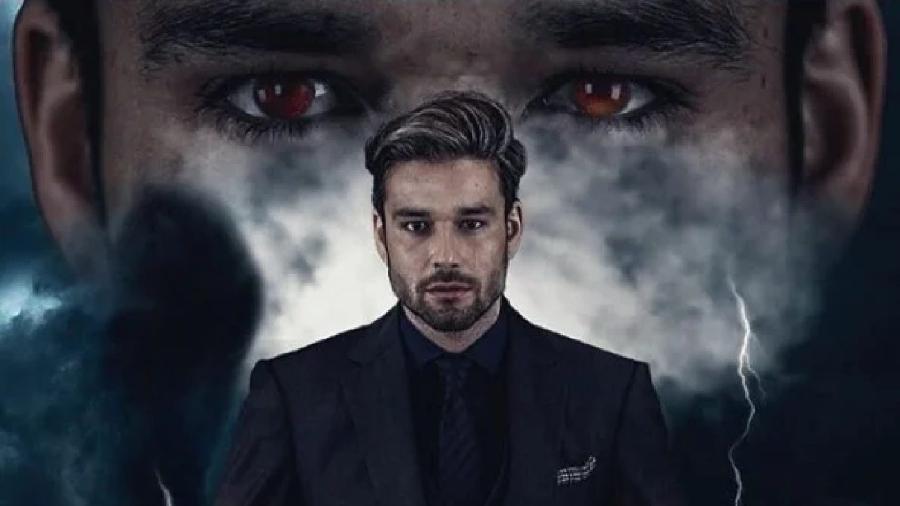 Sérgio Marone como Ricardo Montana em Apocalipse (Divulgação / Record TV) - Reprodução / Internet