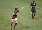 André Fabiano/Estadão Conteúdo