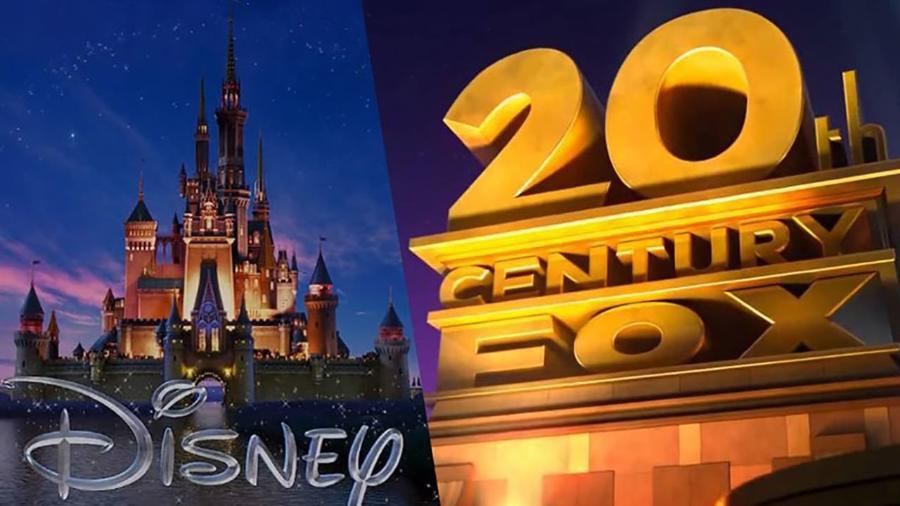 Liminar do Grupo Televisa paralisa acordo Disney-Fox no México -