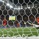 Na Bélgica, jogos de futebol voltam a ser disputados sem público