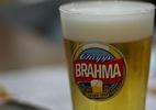 Brahma diz que nome é homenagem a inventor da válvula de chope, e não deus hindu - Pixabay