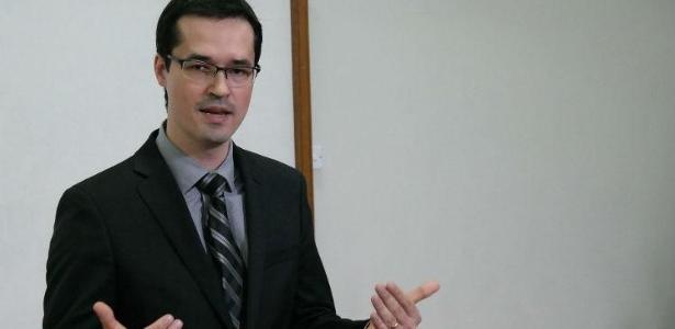 Deltan Dallagnol sugere que estabilidade econômica pode ser falsa - Foto: Agência Brasil