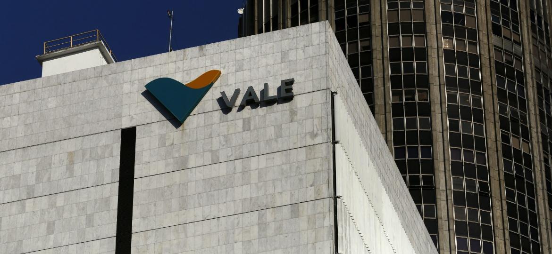 Vale - Pilar Olivares/Reuters