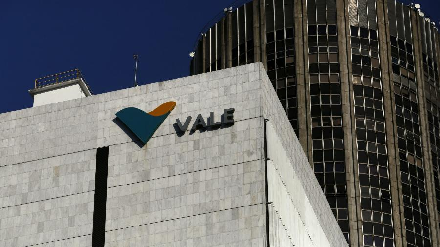 Venda de títulos da Vale rende R$ 11,5 bi ao BNDES - Pilar Olivares/Reuters