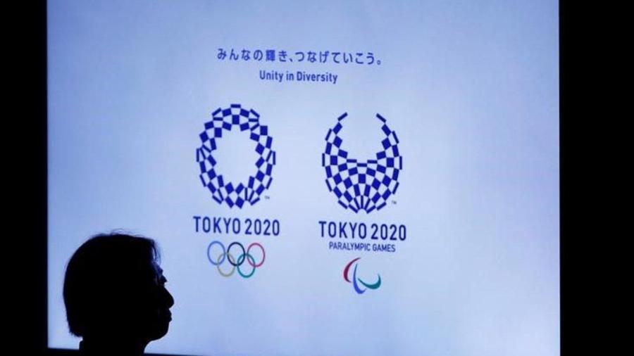 Toru Hana/Reuters