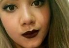 Menina Vitória Gabrielly teve mãos amarradas, diz advogado da família - Foto: Reprodução/Facebook