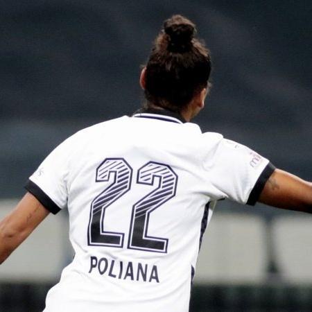 Corinthians vence o Palmeiras e avança à final do Brasileirão Feminino - Twitter/Corinthians