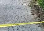 Mulher é morta a tiros em Igarassu - Foto: Reprodução/Facebook