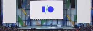 Novo Android, fones e WearOS: o que esperar do Google I/O 2021 (Foto: Google)