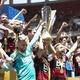 Flamengo conversou com CBF e há projeção de data para fim da temporada 2020