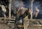 Red Dead Redemption 2 vendeu mais de 4 milhões de unidades digitais em menos de uma semana - Red Dead Redemption 2 / Rockstar