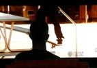 IPTV é legal? Entenda a tecnologia que permite ver TV pela internet (Foto: Olhar Digital)
