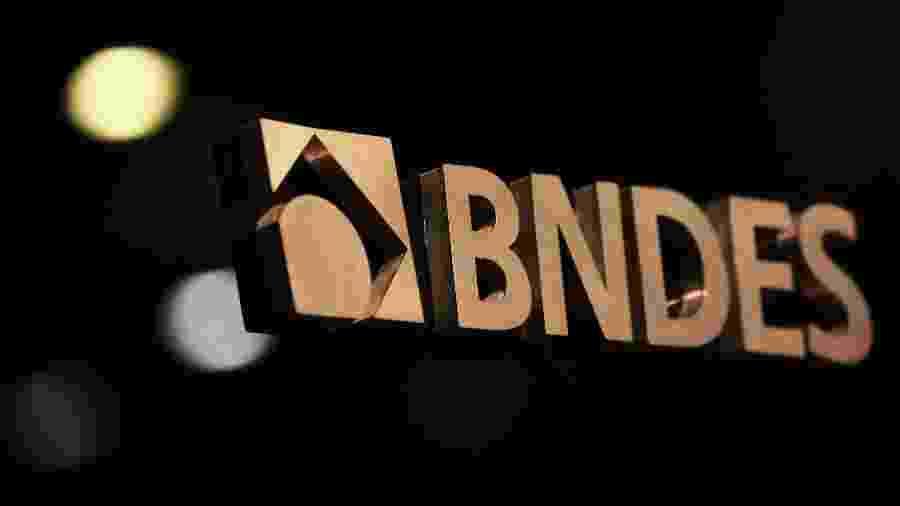 BNDES lança site sobre projetos de concessão e privatização - Sergio Moraes/Reuters