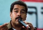 Maduro rejeita