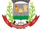 Conselheiro Lafaiete MG tem concurso com oito vagas - Câmara Municipal