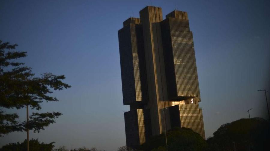 Alterações sugeridas por deputados desfiguram projeto de autonomia do BC -                                 MARCELLO CASAL JR/AGêNCIA BRASIL