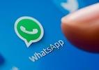 Saiba como sair dos grupos de WhatsApp com elegância (Foto: Zigg)