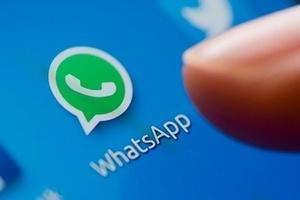Grupos no WhatsApp: ame-os ou deixe-os (com elegância) (Foto: Zigg)