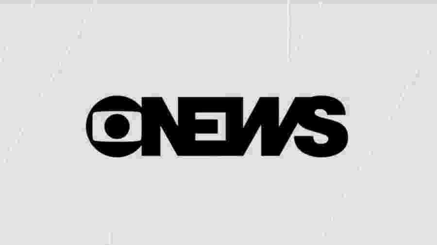 GloboNews é visto em pesquisa como um canal tendencioso e contrário ao governo - Divulgação