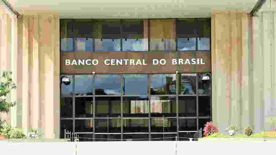 BC aprova figura de iniciador de transação de pagamento - Por Marcela Ayres