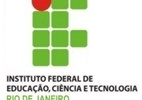 Concurso IFRJ: abertas inscrições para 65 oportunidades - Educação