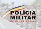 Concurso PMMG: saiu edital com 120 postos de oficiais - Nível superior