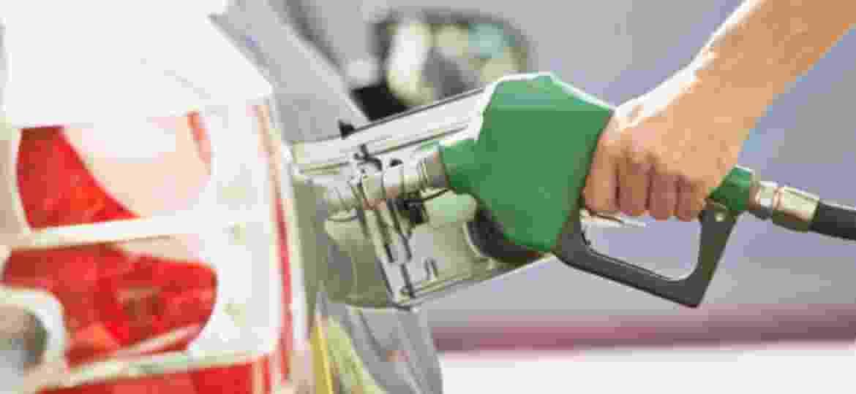 Etanol supera R$ 2 o litro na usina em SP pela 1º vez na história, diz Cepea - gettyimages-TomMerton
