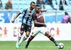 Wesley Santos/Estadão Conteúdo