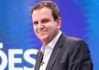 Paes convida deputados Marcelo Calero e Pedro Paulo para secretarias no RJ