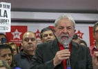 Paulo Pinto / Agência PT