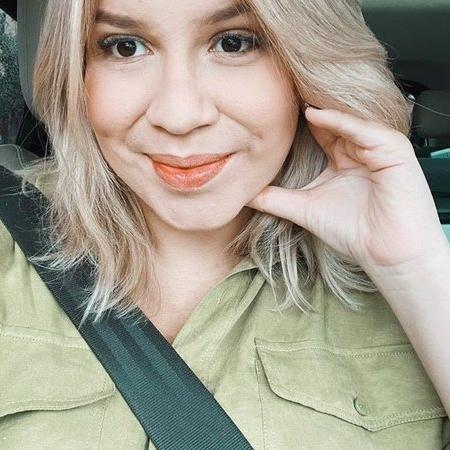 Marília Mendonça se irrita com fake news sobre filho - Reprodução/Instagram