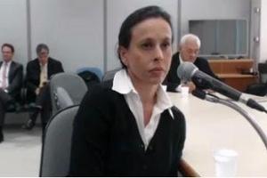 Adriana Ancelmo foi absolvida por Moro