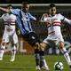 Petros aponta Grêmio como melhor equipe do Brasileirão