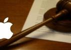 Homem aplica golpe na Apple, recebe 1,5 mil iPhones em troca e acaba na cadeia