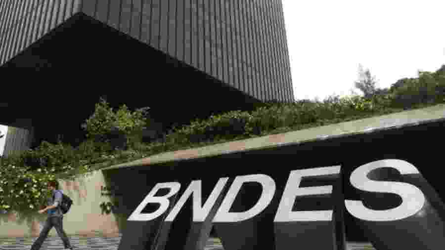 Covid-19: apoio do BNDES a empresas alcança R$ 154 bilhões em 2020 -                                 Agência Brasil