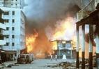 """Intervenção """"humanitária"""" dos EUA no Panamá levou mortes e destruição ao país. O que querem com Cuba?"""