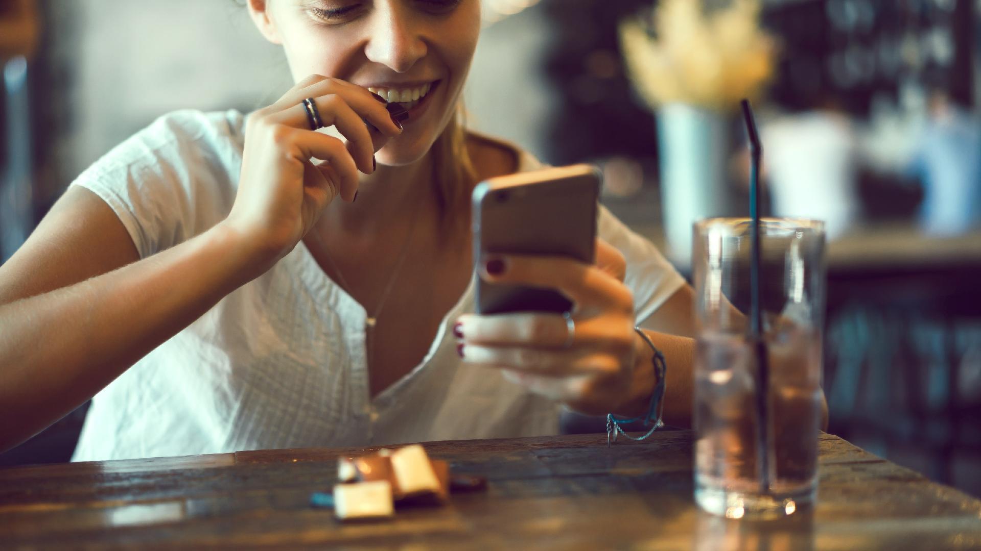 Saiba como identificar no Facebook falsos sorteios, promoções e serviços