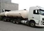 Sindicato alerta para interrupção total do fornecimento de combustível no PR - Foto: Polícia Federal