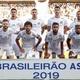 Santos ganha de goleada do Flamengo e jogadores zoam do rival!